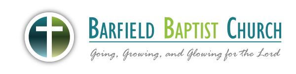 Barfield Baptist Church - Murfreesboro, TN