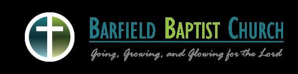 Barfield Baptist Church - Murfreesboro, TN
